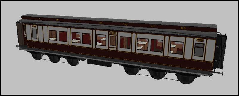 Rufuskins' Workshop LNWR Coaches - Page 7 D42_di10