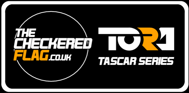 TORA TCF TASCAR Season 7 - Car List and Livery Mandates E2bd0910