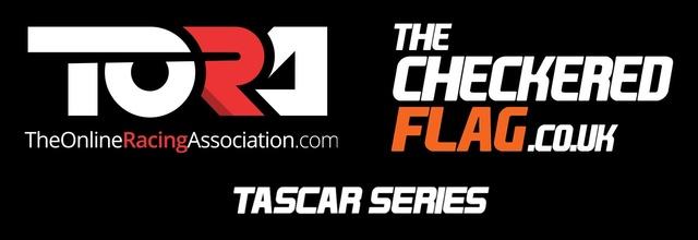 Welcome to TORA TCF TASCAR Season 7 Tcf-pi10