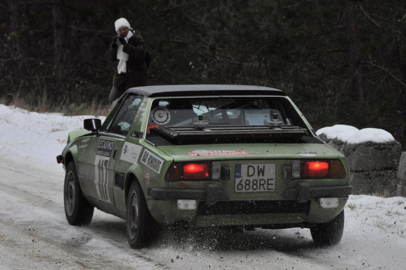 21e Rallye Monte-Carlo Historique (2018)  117_mc10