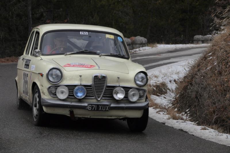 21e Rallye Monte-Carlo Historique (2018)  265_mc10