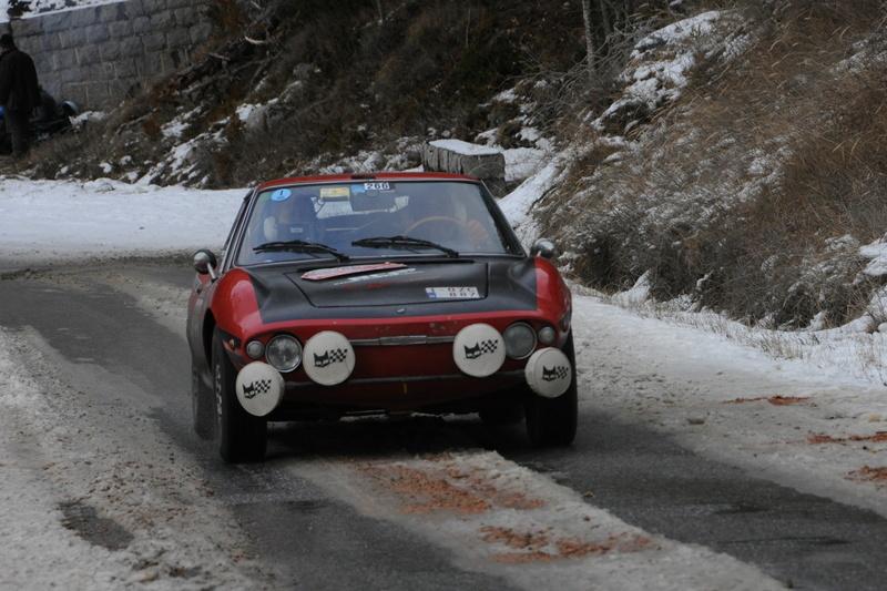 21e Rallye Monte-Carlo Historique (2018)  266_mc10