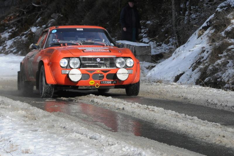 21e Rallye Monte-Carlo Historique (2018)  285_mc10