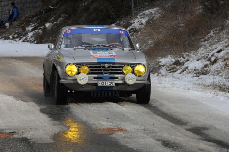 21e Rallye Monte-Carlo Historique (2018)  Csc_0910