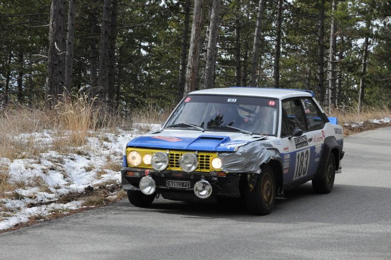 21e Rallye Monte-Carlo Historique (2018)  Csc_0911
