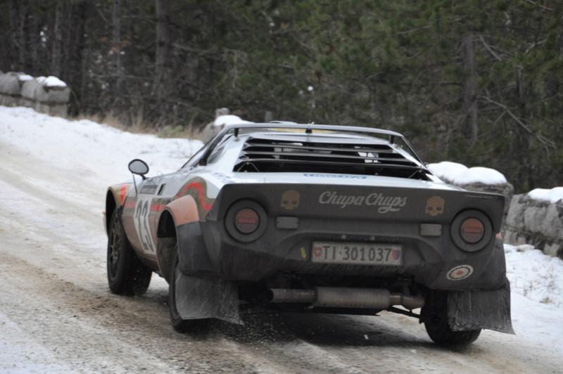 21e Rallye Monte-Carlo Historique (2018)  Csc_1010