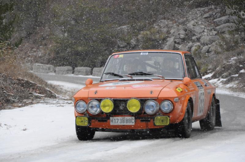 21e Rallye Monte-Carlo Historique (2018)  Dsc_0310