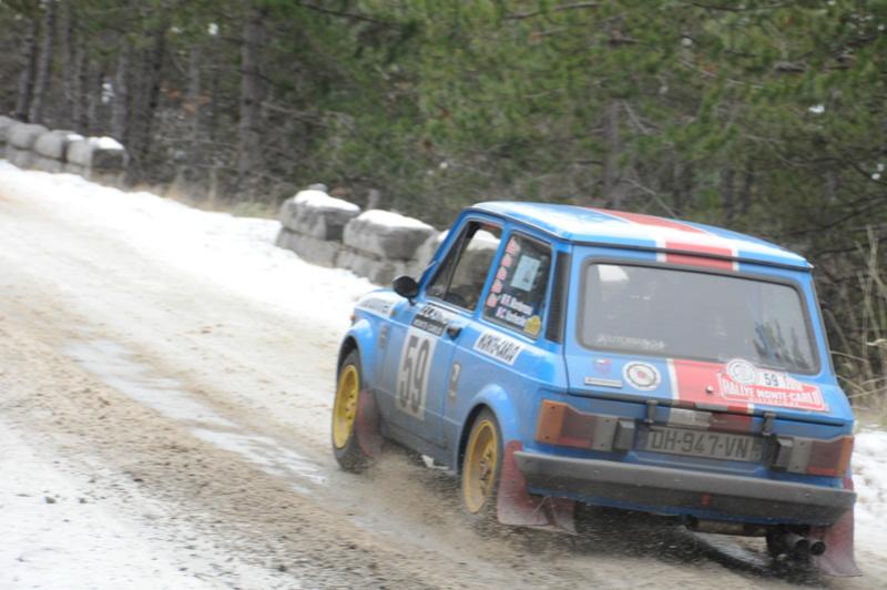 21e Rallye Monte-Carlo Historique (2018)  Dsc_0410