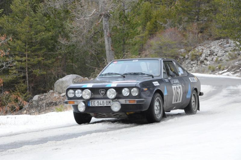 21e Rallye Monte-Carlo Historique (2018)  Dsc_0411
