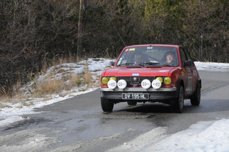21e Rallye Monte-Carlo Historique (2018)  Dsc_0610