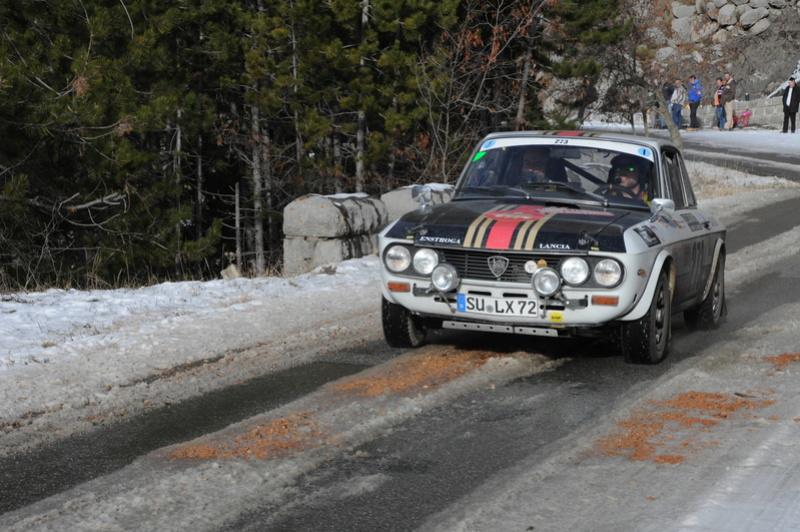 21e Rallye Monte-Carlo Historique (2018)  Dsc_0710