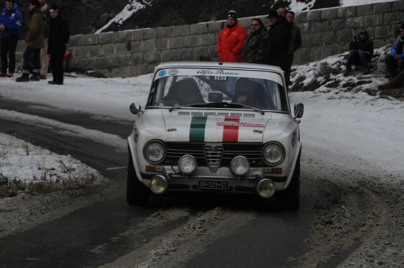 21e Rallye Monte-Carlo Historique (2018)  Dsc_0711