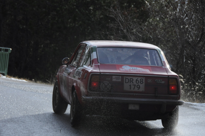 21e Rallye Monte-Carlo Historique (2018)  Dsc_0712