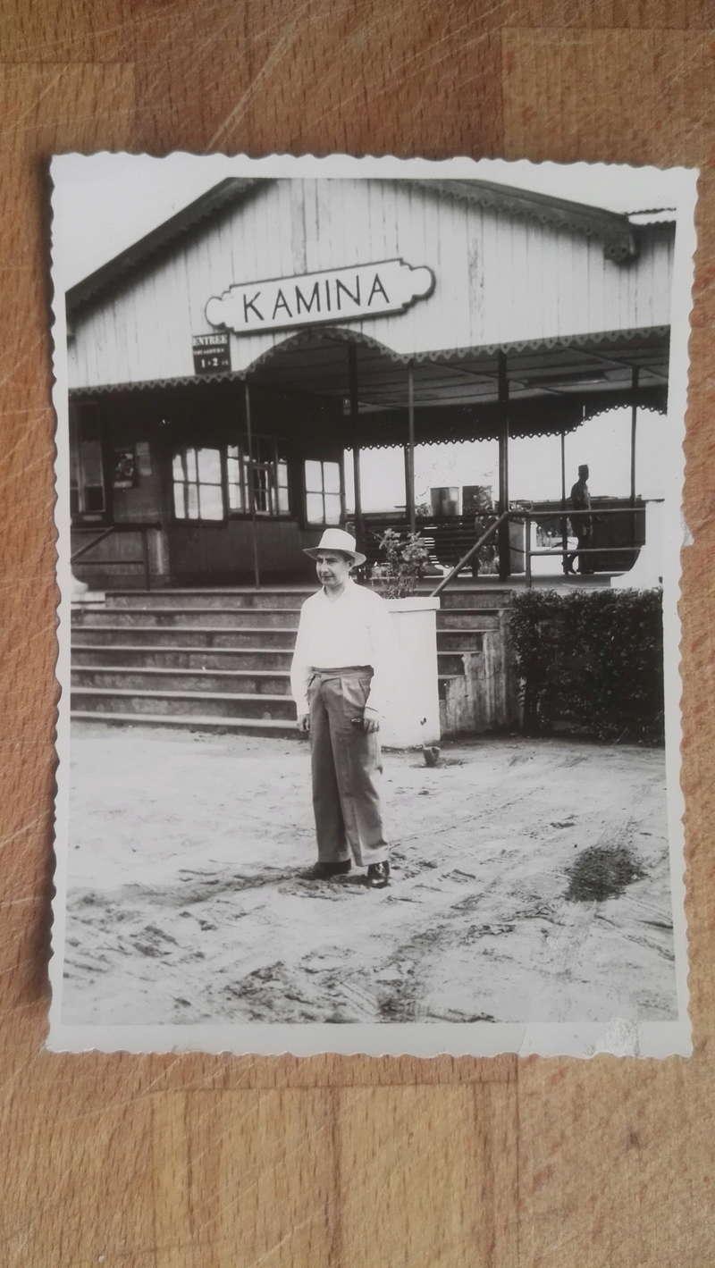 KAMINA Img_2325