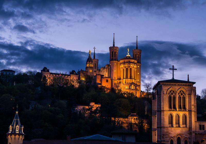 Lyon ... Graou Lyon_f10