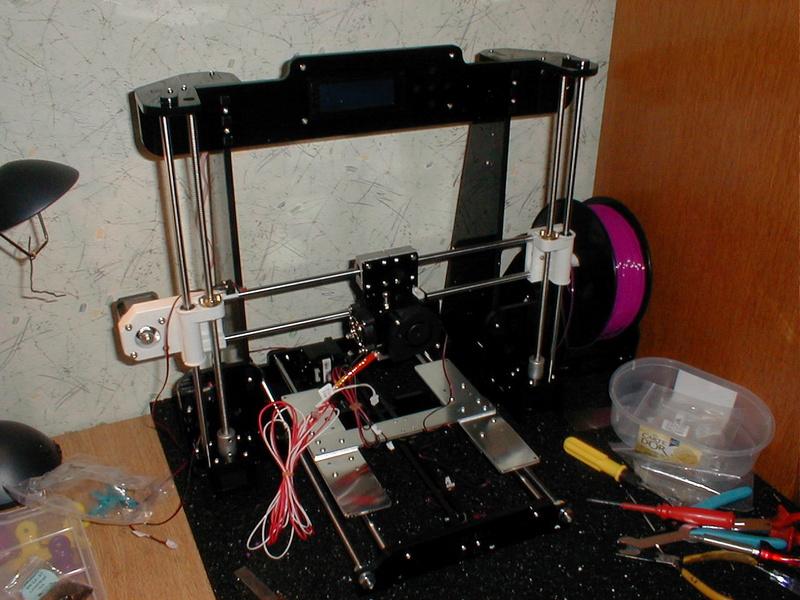 Imprimante Anet A8 - Page 5 P1010043
