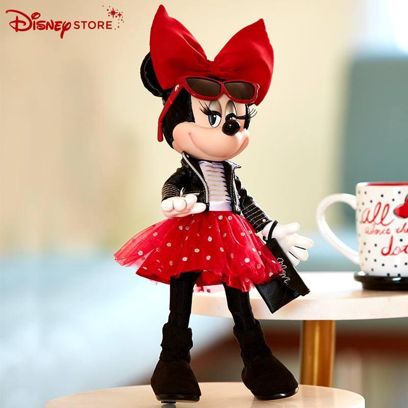 Disney Signature Designer Collection (depuis 2015) - Page 29 25446010