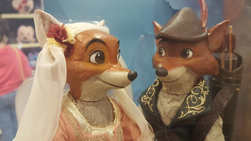 Disney Fairytale/Folktale/Pixar Designer Collection (depuis 2013) Fnicac10
