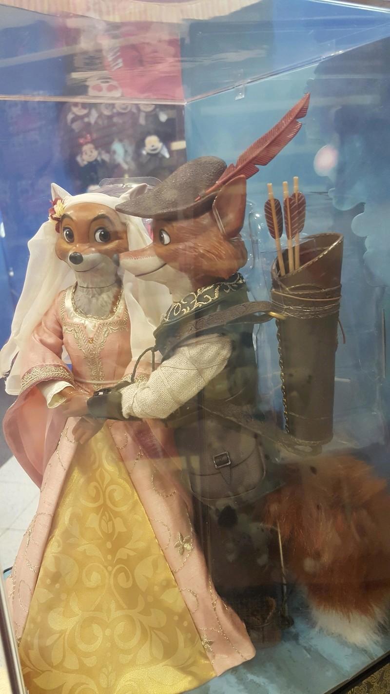 Disney Fairytale/Folktale/Pixar Designer Collection (depuis 2013) Fxjrry10