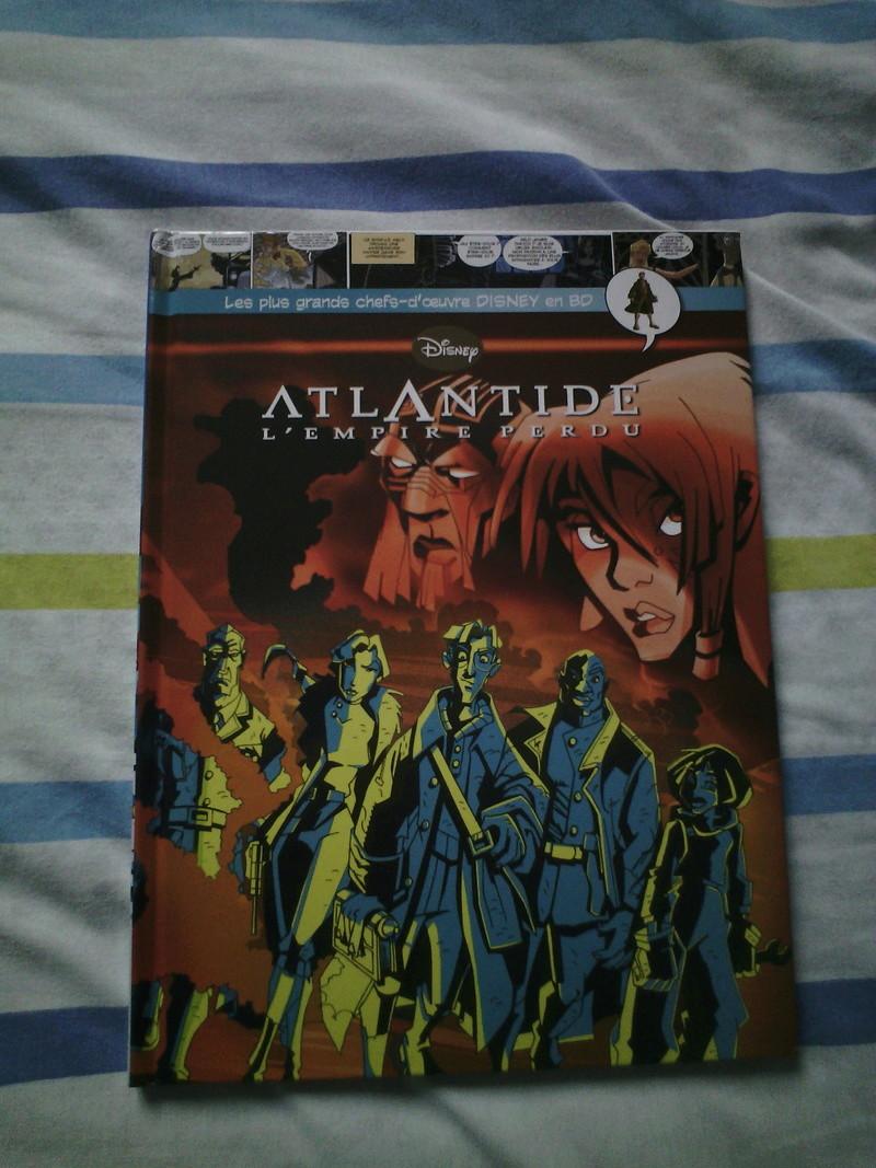 Atlantide, l'empire perdu Img_2098