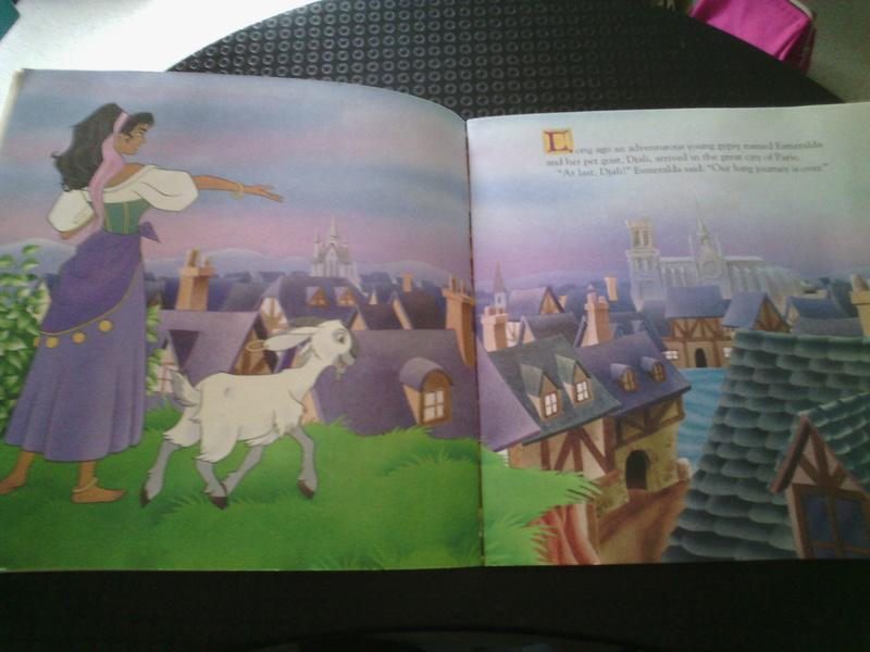 Le Bossu de Notre-Dame - Page 6 Img_2105