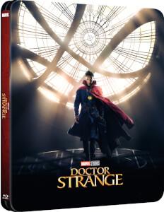 Les Blu-ray Disney en Steelbook [Débats / BD]  - Page 4 11557610