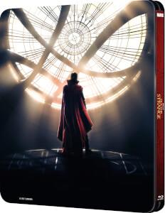 Les Blu-ray Disney en Steelbook [Débats / BD]  - Page 4 11557611