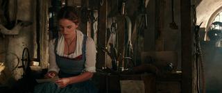 [Disney] La Belle et la Bête (2017) - Page 23 Vlcsna22