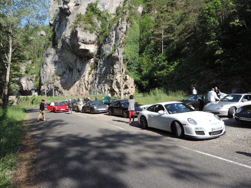 CR de la Nationale 2018 : Objectif D911 et Gorges du Tarn - Page 2 Dscn0224