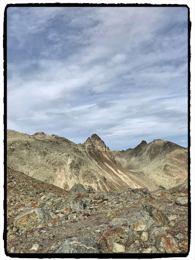 balades en terre hélvète - Page 4 Bd921010