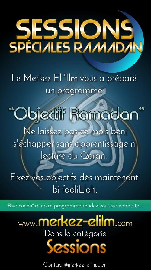 Merkez El 'Ilm  - Page 2 Whatsa10