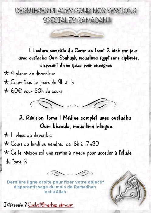 Merkez El 'Ilm  - Page 3 Whatsa13