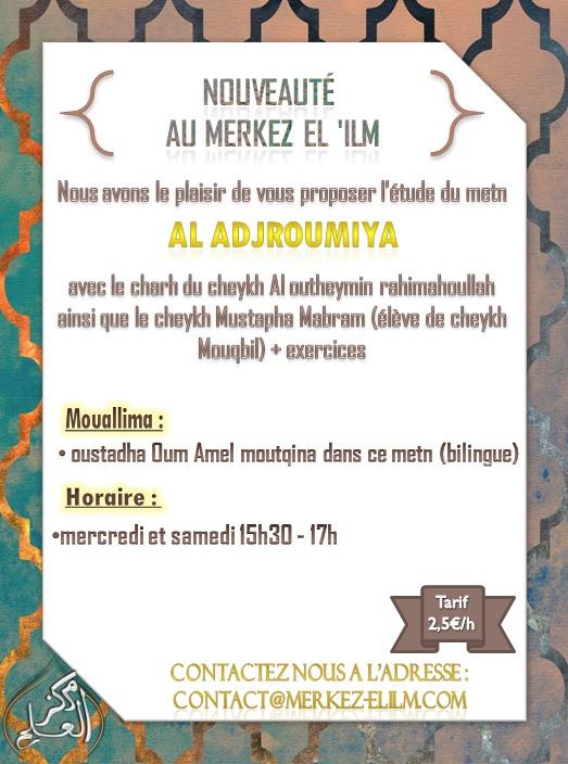 Merkez El 'Ilm  - Page 3 Whatsa15