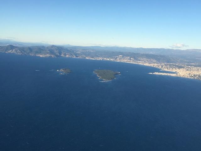 La côte vue du ciel Img_4610