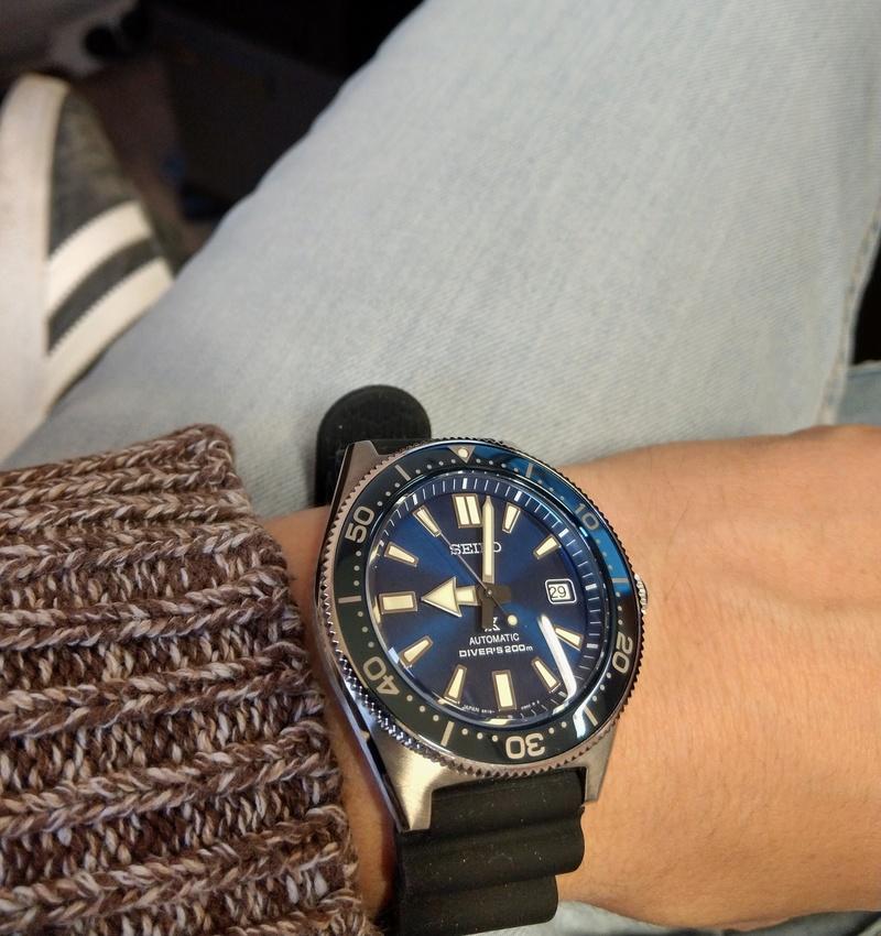 La montre du vendredi 29 décembre 2017 Imag0322