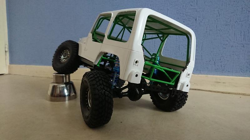 RC4WD Hybrid Jeep Wrangler YJ Xtrem  - Page 2 Dsc_0023