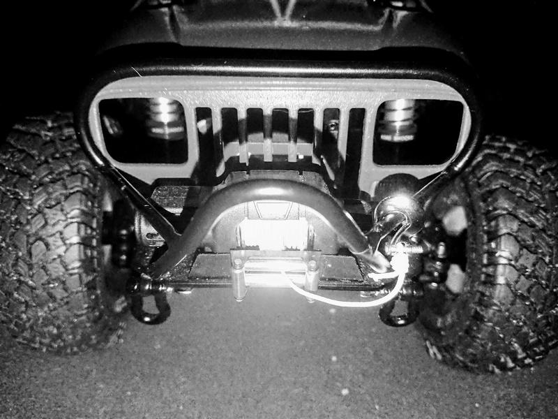 RC4WD Hybrid Jeep Wrangler YJ Xtrem  - Page 2 Dsc_0110