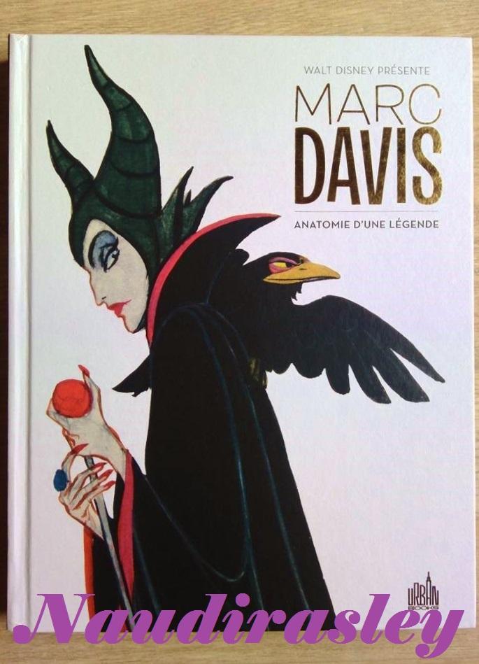 Artistes et Animateurs de Disney : Archives, anecdotes et actualités 10387510