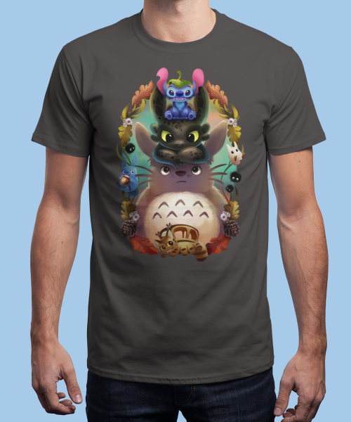 [Site web] Qwertee - Page 8 15161810