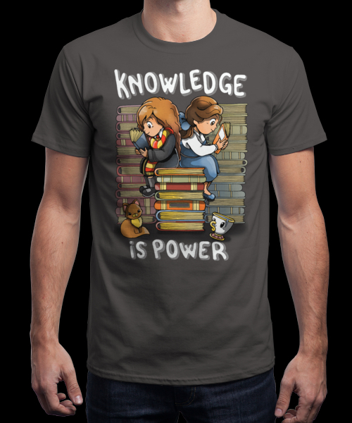 [Site web] Qwertee - Page 8 15204310