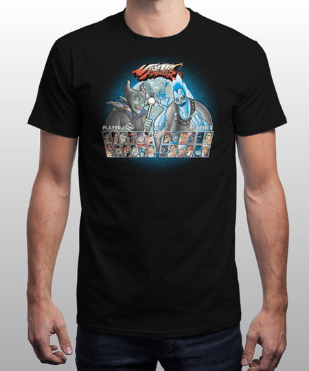 [Site web] Qwertee - Page 8 15217311