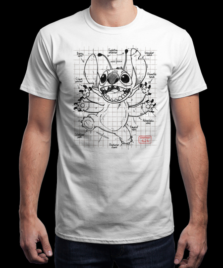 [Site web] Qwertee - Page 8 15217312
