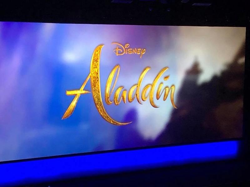 [Disney] Aladdin (2019) - Page 9 31306710
