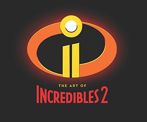 Les Indestructibles  41onpu10