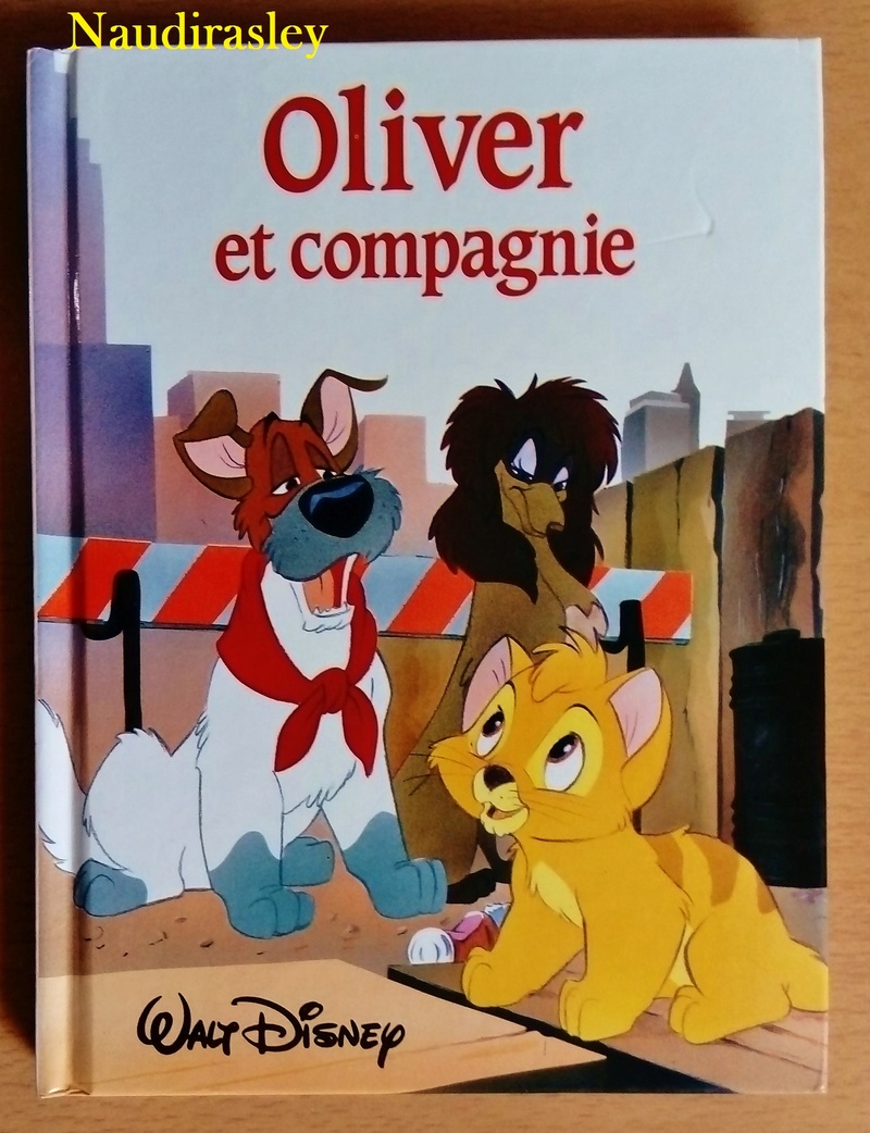 Oliver & Compagnie Dsc_0111