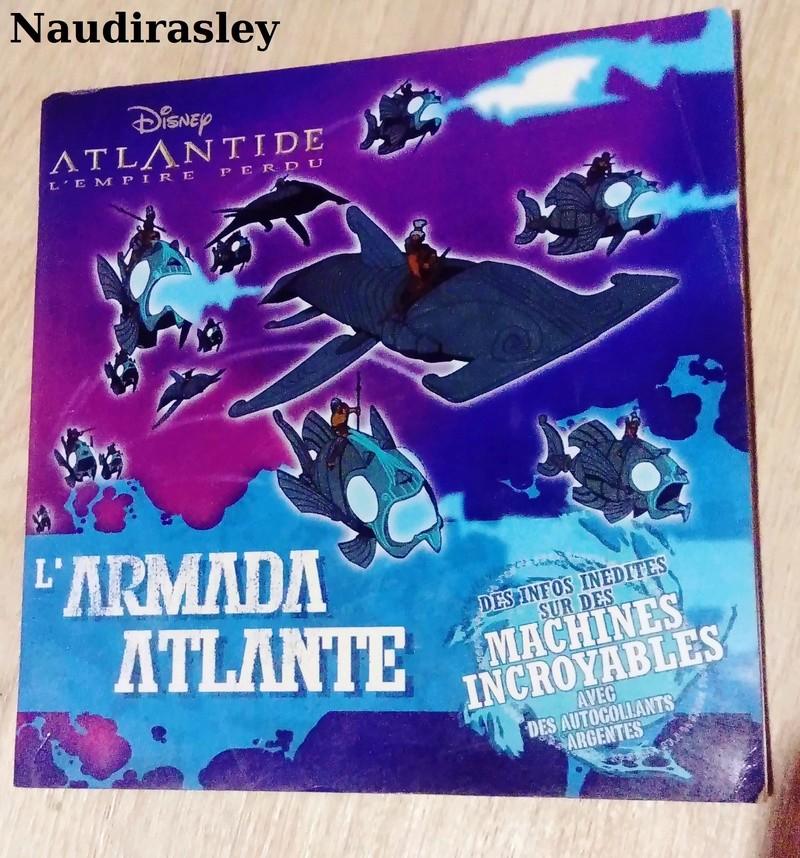 Atlantide, l'empire perdu Dsc_0260