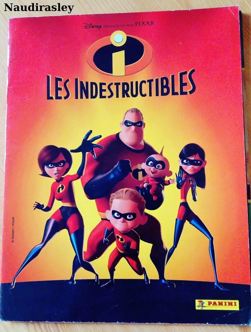 Les Indestructibles  Dsc_0294