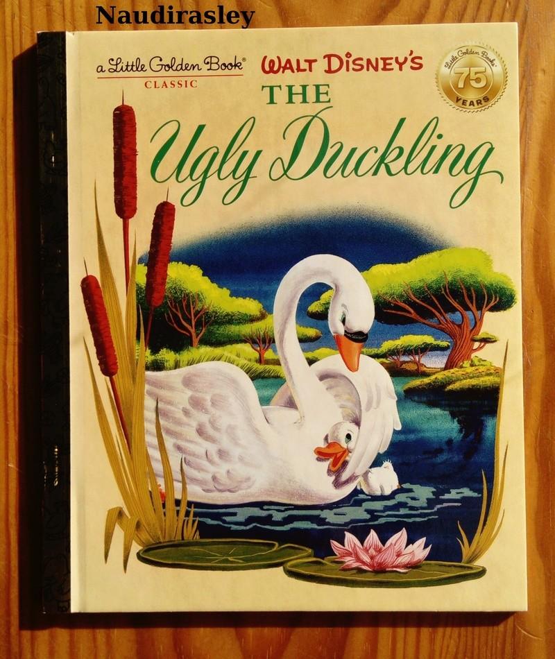 Vos collections et achats de livres Dsc_0298