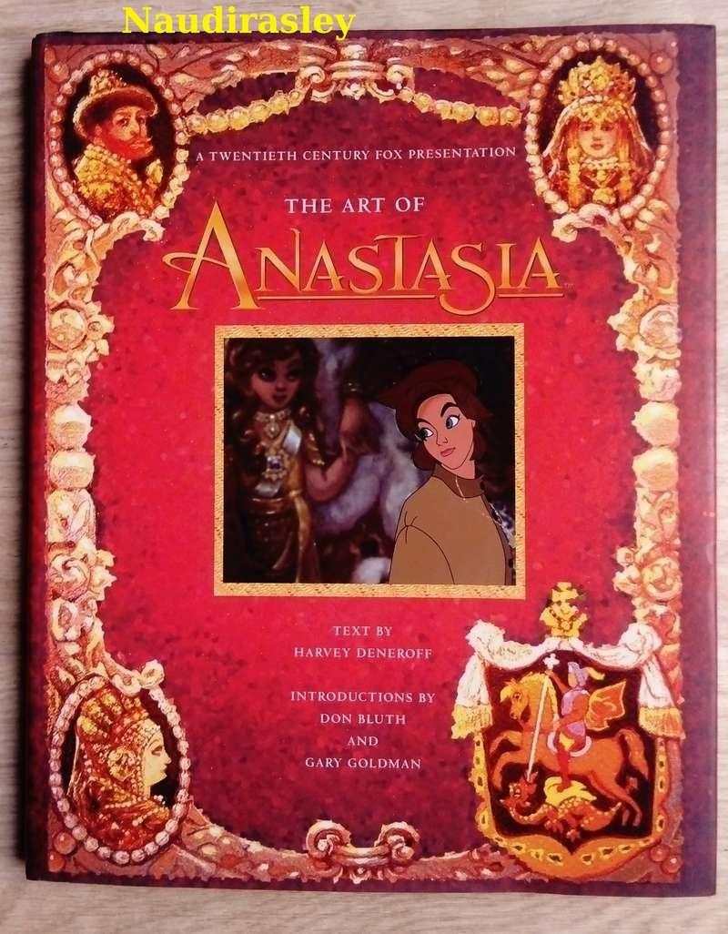 Anastasia - Page 2 Dsc_0345