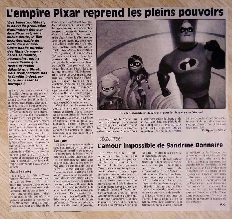 [Pixar] Les Indestructibles (2004) - Page 4 Dsc_0391